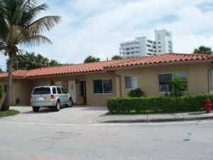 Photo of 2928 N Ocean Blvd Apt 1, Fort Lauderdale, FL 33308