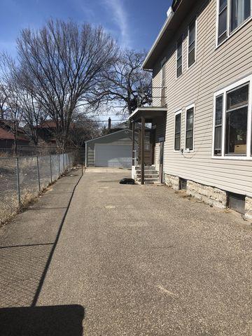Photo of 1818 13th Ave S, Minneapolis, MN 55404