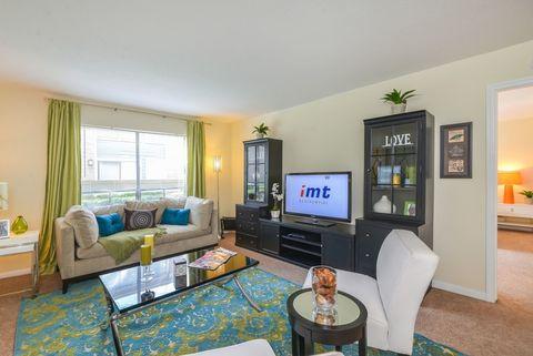 5401 Chimney Rock Rd  Houston  TX 77081. Houston  TX Apartments for Rent   realtor com