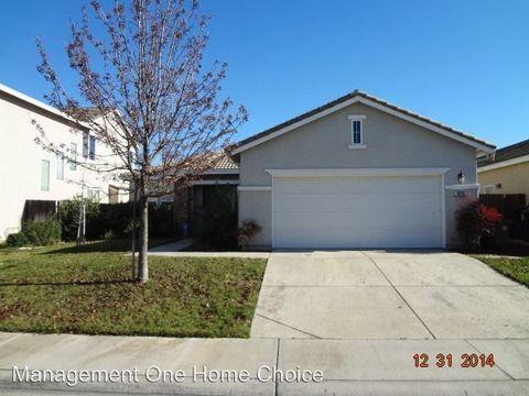 10245 Nevers Way, Elk Grove, CA 95757