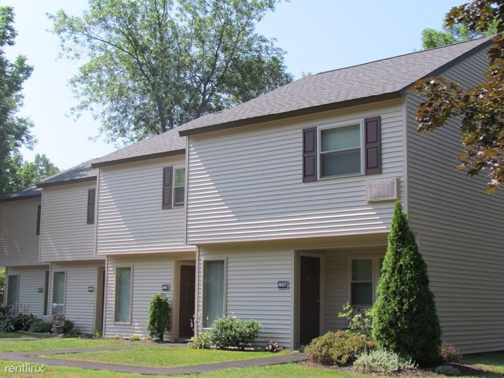 Private Homes For Rent Baldwinsville Ny