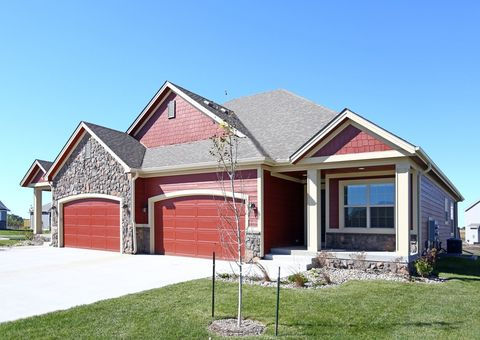 Photo of 3166 312th Pl, Waukee, IA 50263