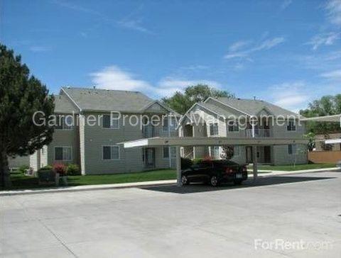 145 N 18th St E, Mountain Home, ID 83647