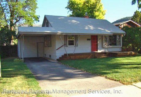104 Park Dr, Glenwood Springs, CO 81601
