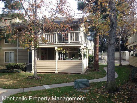 12561 Edgemont Ln Apt 16, Garden Grove, CA 92845