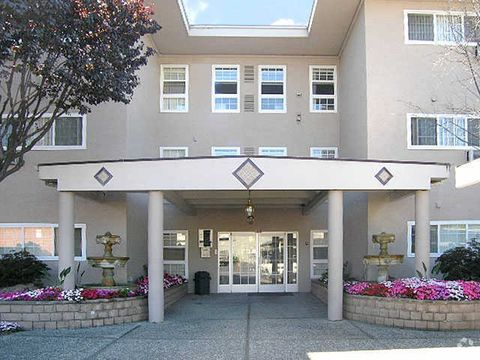 Photo of 13475 Bancroft Ave, San Leandro, CA 94578