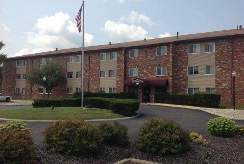 Photo of 699 Morningside Dr, Kenton, OH 43326