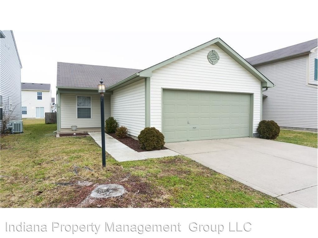 10248 Draycott Ave, Indianapolis, IN 46236