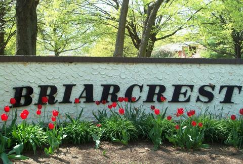 999 Briarcrest Dr, Hershey, PA 17033