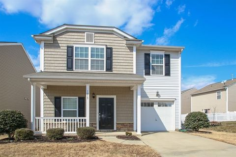 Willow Creek Gastonia Nc Homes For Rent