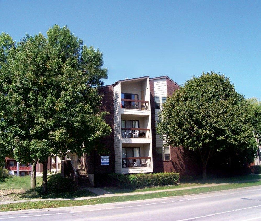 parkland college (parkland) housing | uloop