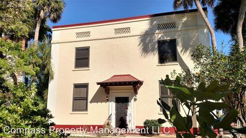 262 W Tampa Ave Unit 2 P, Venice, FL 34285