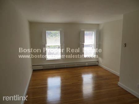 529 Beacon St, Boston, MA 02215