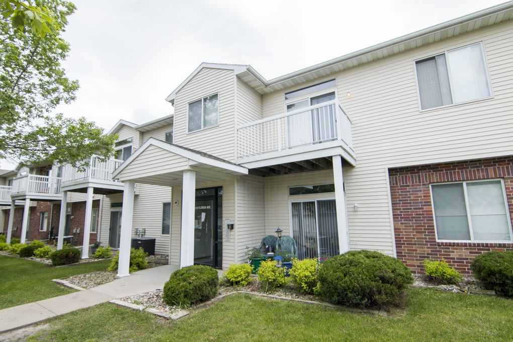Ames IA Apartments for Rent realtorcom