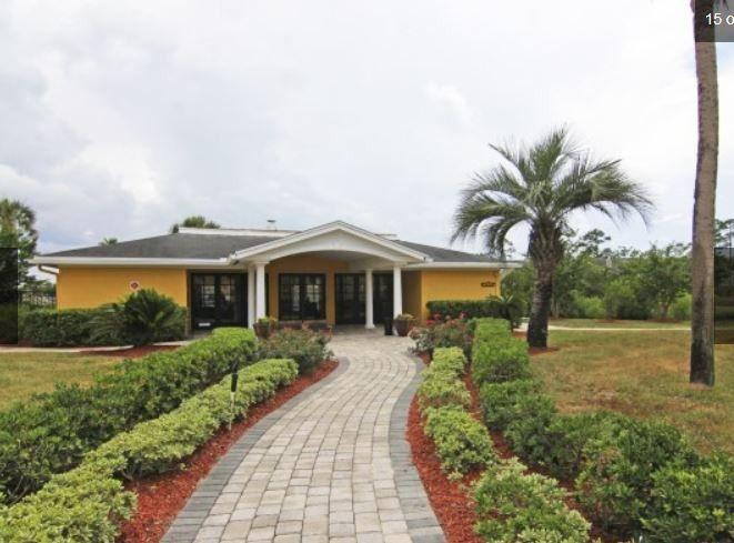 800-900 Broward Rd, Jacksonville, FL 32218