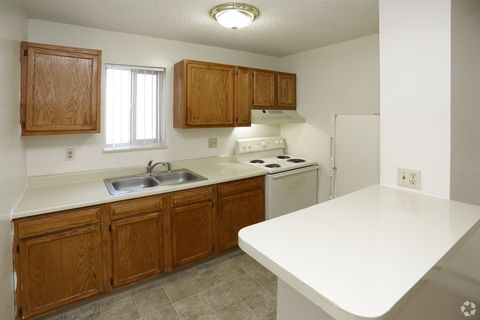 80907 Apartments For Rent
