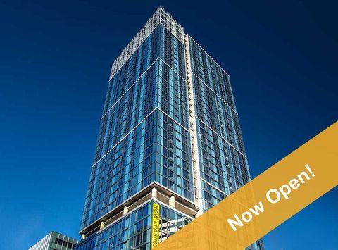 Photo of 1800 Boren Ave, Seattle, WA 98101