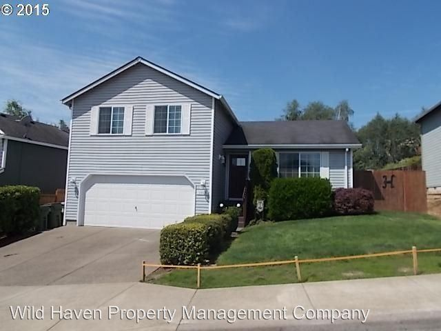 1028 sw falcon crest dr dundee or 97115
