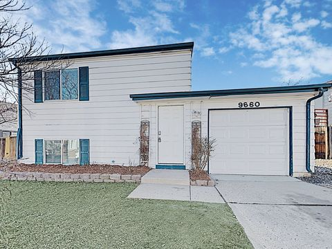 Photo of 9660 W 105th Ave, Westminster, CO 80021
