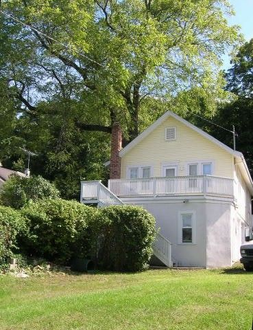 Photo of 141 Harbor Rd, Cold Spring Harbor, NY 11724