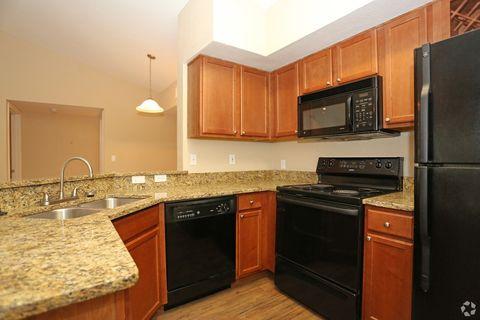Brandon Fl Apartments For Rent Realtorcom