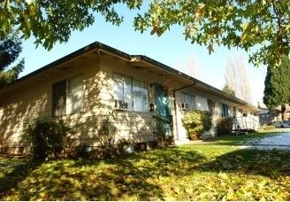 Photo of 2375-2475 Columbia Blvd, Saint Helens, OR 97051