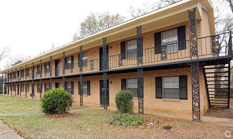 Photo of 3820 1st Ave, Tuscaloosa, AL 35405