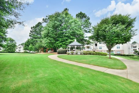 130 Tree Park Cir, Flowery Branch, GA 30542