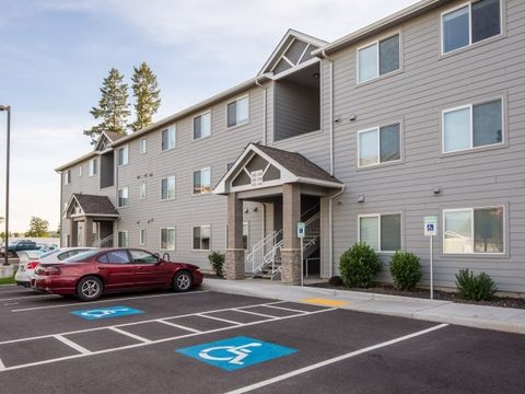 Photo of 18517 E Boone Ave, Spokane Valley, WA 99016