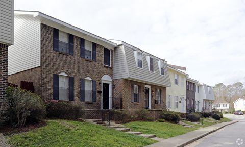 Mobile, AL Apartments for Rent - realtor.com®