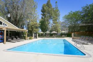 Luxury Apartments For Rent in Riverside CA - Move.com Luxury ...