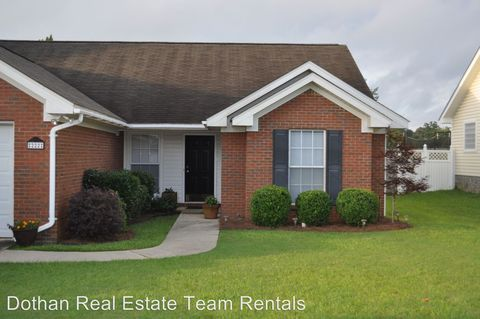 Kinsey Al Luxury Apartments For Rent