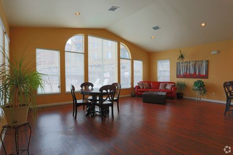 Eagle Ranch Albuquerque Nm Apartments For Rent Realtor Com