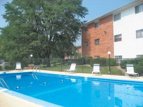 Moline Il Apartments For Rent Realtorcom