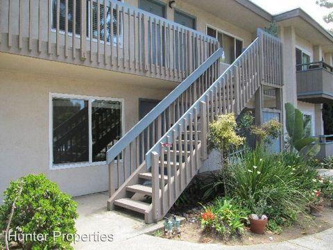 Photo of 1749 N Vulcan Ave, Leucadia, CA 92024