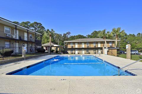 Photo of 111 Edgewater Rd, Savannah, GA 31406