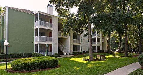 Photo of 2055 Thomasville Rd, Tallahassee, FL 32308