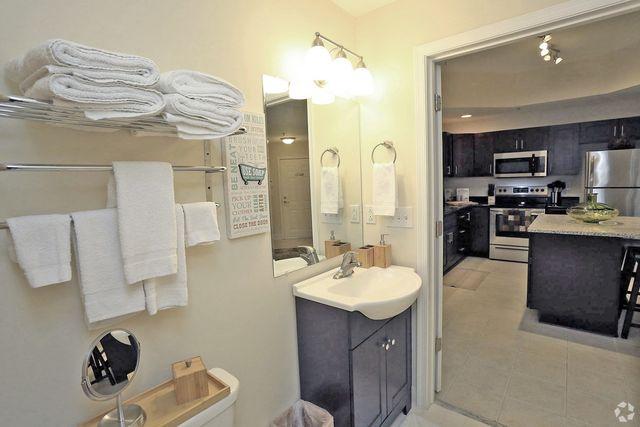 Income Based Apartments Hampton Va