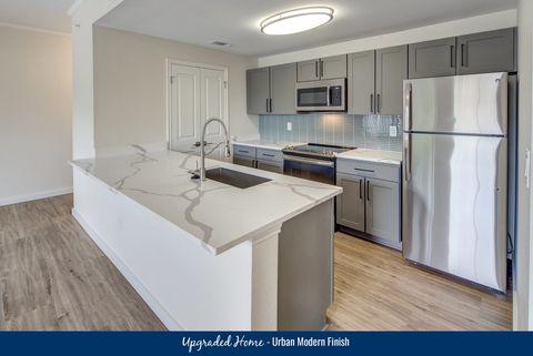 Austin Tx Apartments For Rent Realtor Com