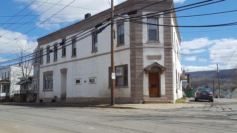 Photo of 385 Scott St Apt 4, Wilkes Barre, PA 18702