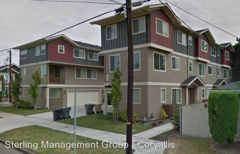 Photo of 1136 Nw 23rd St # 2320, Corvallis, OR 97330
