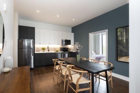 Wondrous Southwest Philadelphia Philadelphia Pa Apartments For Rent Download Free Architecture Designs Scobabritishbridgeorg