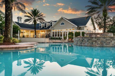 2055 Lake Baldwin Ln, Orlando, FL 32814
