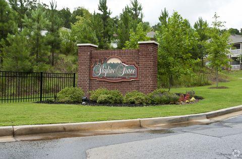Photo of 600 Ridge Rd, Monroe, GA 30655