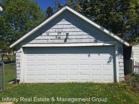 Photo of 604 5th Ave Nw, Austin, MN 55912