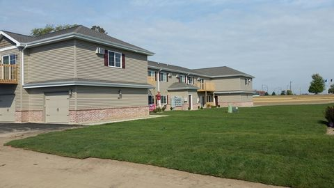 Photo of 800-1102 Heritage Dr, Marshfield, WI 54449