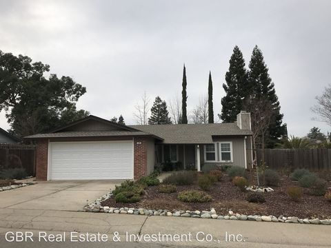 95630 apartments for rent for 1600 canyon terrace lane folsom