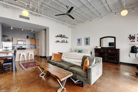 Sensational Austin Tx Condos Townhomes For Rent Realtor Com Interior Design Ideas Gentotthenellocom