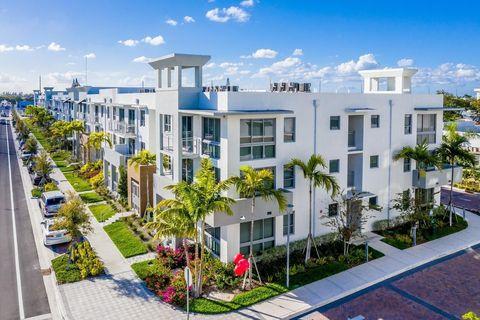 Photo of 401 N Federal Hwy, Hallandale Beach, FL 33009