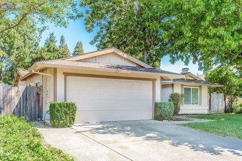Photo of 2819 Elmhurst Cir, Fairfield, CA 94533